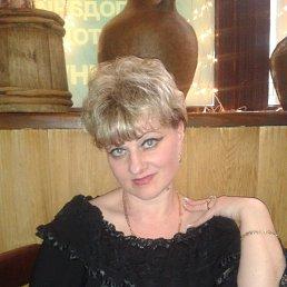 Светлана, 53 года, Песчанокопское