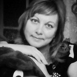 Катя, 51 год, Дрезна