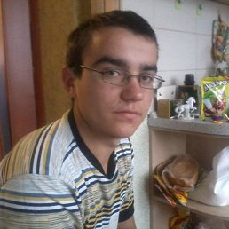 Николай, 29 лет, Большое Болдино