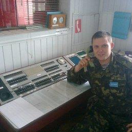 Валентин, 32 года, Летичев
