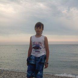 Николай, 20 лет, Терновка