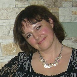 Фото Наташа, Можга, 52 года - добавлено 9 июля 2014
