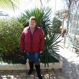 Елена, Адлер, 49 лет