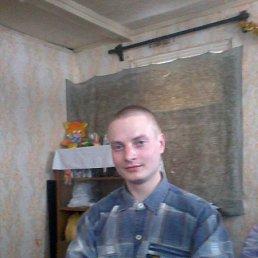 Андрей, 32 года, Вытегра