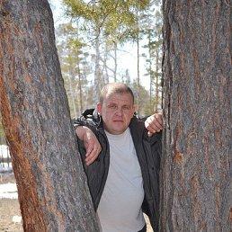 Алексей, 41 год, Угловское