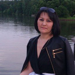 ЕЛЕНА, 49 лет, Кирсанов