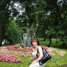 АННА, 55 лет, Томилино