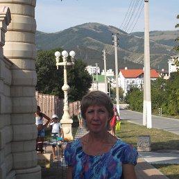 Лариса, 53 года, Котовск