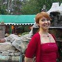 Фото Иришка, Тольятти, 42 года - добавлено 18 июня 2014