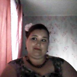 Анастасия, 26 лет, Ардатов