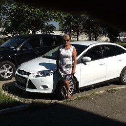 Лариса, 49 лет, Краснодарский