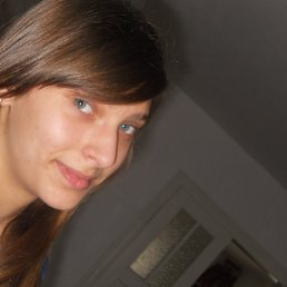 Наташа, 23 года, Острог