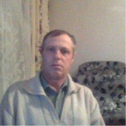 александр, 54 года, Кулунда