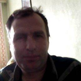 Бабий Валера, 48 лет, Овлаши