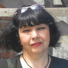 Мила, 63 года, Кулунда