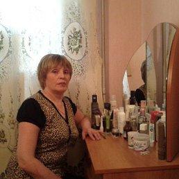 татьяна, 61 год, Тюмень