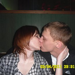Клавуська, 28 лет, Заполярный