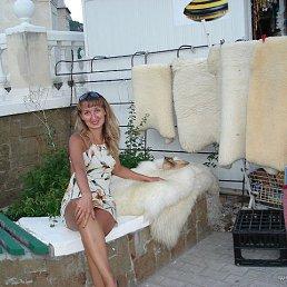 юлия, 43 года, Краснодар