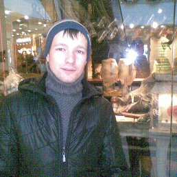 Виктор, 29 лет, Давыдовка