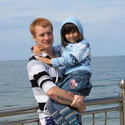 александр, 29 лет, Зеленоградск