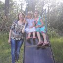 Фото Светлана, Астана, 43 года - добавлено 10 июля 2014