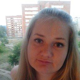 Марина, 30 лет, Воткинск