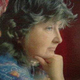 Марина, 58 лет, Камень-на-Оби