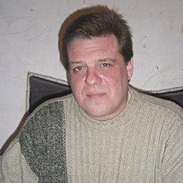 Дмитрий, 51 год, Запорожье
