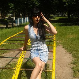 *****БРЮ*****, Ровно - фото 4