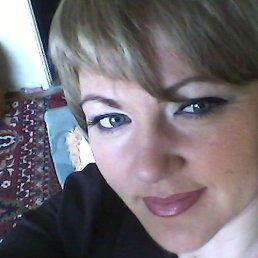 Наташа, 37 лет, Гадяч