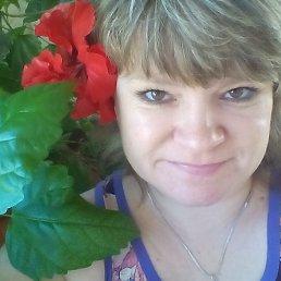СВЕТА, 47 лет, Антрацит - фото 3