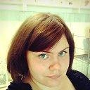Фото Екатерина, Санкт-Петербург, 33 года - добавлено 9 июля 2014