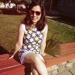 Анютка, Рудня, 25 лет