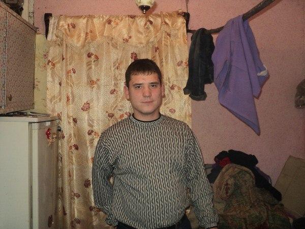 Виктор гужов фото комсомольска на амуре
