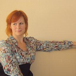 Фото Гликерия, Пушкино, 48 лет - добавлено 21 августа 2014