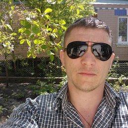 Вадим, Тальное, 43 года