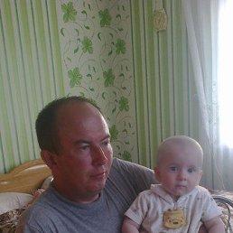 Валерій, 41 год, Владимирец