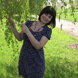галина, 36 лет, Тында
