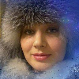 Елена, Омск