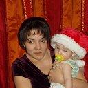Фото Александра, Оболенск, 31 год - добавлено 17 июня 2014