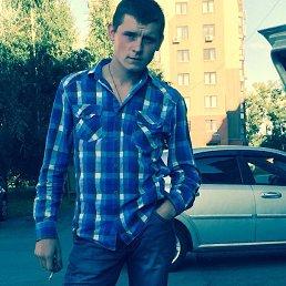 Фото Андрей, Кемерово, 26 лет - добавлено 22 августа 2014