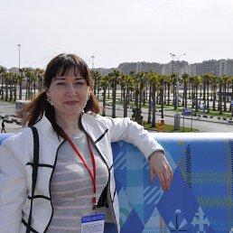 Анжелика, 44 года, Ставрополь