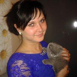 Виктория, 28 лет, Красный Луч