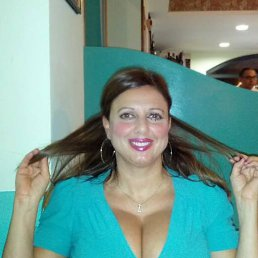 Маргарита Николаевна, 53 года, Владивосток - фото 2