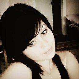 Татьяна Бартош, 24 года, Путивль