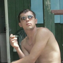 Oleg, 30 лет, Кузнецовск