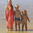 Фото Диана, Переяслав-Хмельницкий, 19 лет - добавлено 18 июля 2014