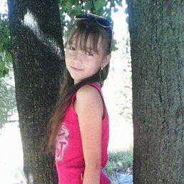 оксана, 16 лет, Ярцево