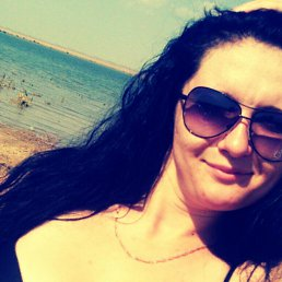 Anna, 25 лет, Буденновск