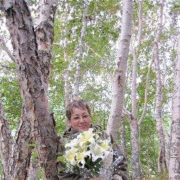 Фото Ольга, Вилючинск, 56 лет - добавлено 1 июня 2014